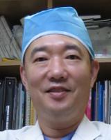 압구정드림성형외과 송홍식원장