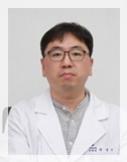 김성현127.JPG