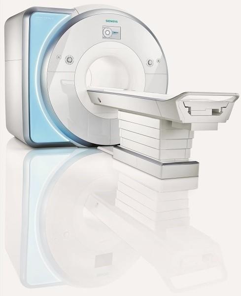 지멘스(독일) 3.0T MRI (MAGNETOM Skyra)