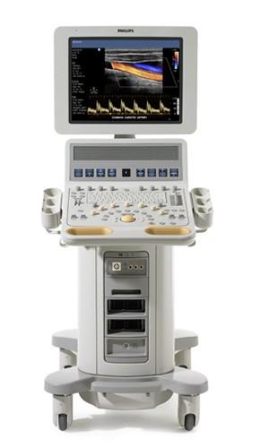 초음파 장비