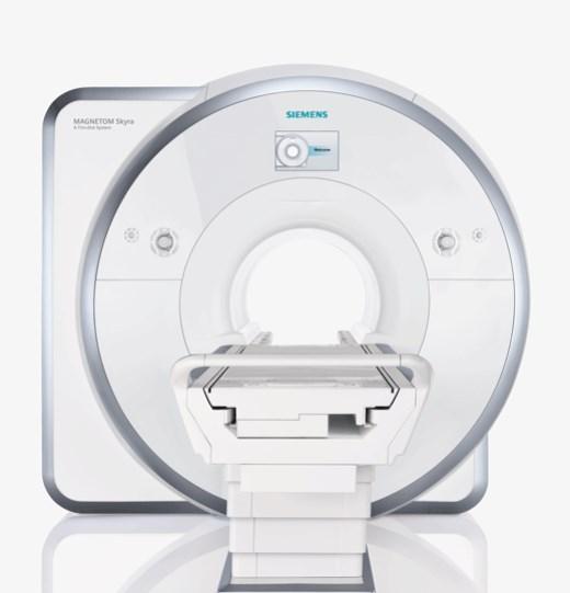 첨단 3T MRI