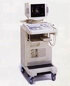 산부인과 3차원초음파시스템